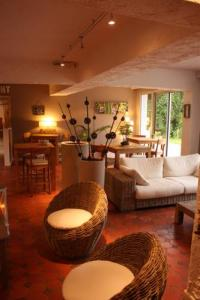 Hôtel Pouldergat Latitude Ouest Hotel Restaurant - Spa