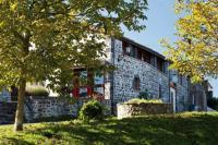 Hôtel Bansat hôtel Auberge de la Loue