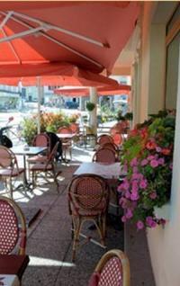 Hotel pas cher Franche Comté hôtel pas cher Le Petit Relais