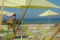 hotels Saint Hilaire de Riez La Vigie Vacances
