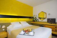 hotels Chaudeyrac Hôtel Urbain V