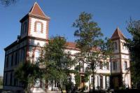 Hôtel Castelmayran hôtel Manoir des Chanterelles