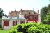 Hôtel Vallan hôtel La Maison des Randonneurs