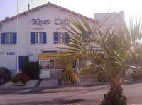 Hôtel Hérault hôtel News Hotel