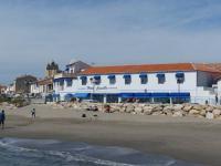 Hotel en bord de mer Bouches du Rhône Hôtel en Bord de Mer Camille