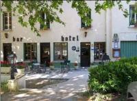 Hotel 2 étoiles Rivière sur Tarn hôtel 2 étoiles Auberge du Rascalat