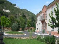 Hôtel Les Côtes d'Arey Hôtel Le Domaine des Vignes