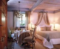 Hôtel Obersteinbach Hôtel le Moulin