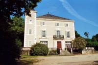 Hotel pas cher Languedoc Roussillon hôtel pas cher du Château de Cabrières