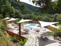 hotels Sanilhac Le Belvedere