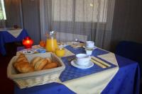 Hotel pas cher Languedoc Roussillon hôtel pas cher Le Relais de Fabrègues