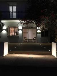 Hotel Balladins Corse Hôtel Le Mistral
