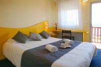 hotels Missillac Pornichet Atlantique Hôtel