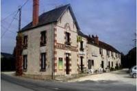 Hôtel Pouilly sur Loire hôtel L'Esterille