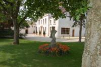 Hôtel La Veuve hôtel La Villa Champagne Ployez-Jacquemart