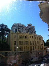 hotels Levens Altea