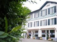 Hôtel Loubieng Hotel Au Petit Béarn