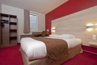 Hôtel Noyarey Hotel Arena Grenoble Nord Saint Egrève
