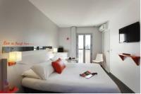Hôtel Alpes Maritimes hôtel ibis Styles Antibes Juan Les Pins