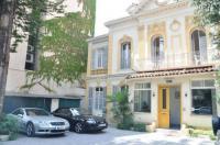 Hôtel Toudon Hôtel Belle Meunière