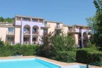 Hôtel Ubraye hôtel Les Canyons du Verdon