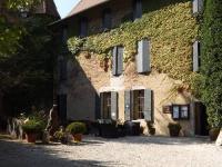 Hôtel Vassieux en Vercors hôtel Château de Passières