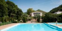 Hôtel Bardos hôtel Le Domaine du Levant