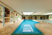 hotels Ardenais Amphore du Berry