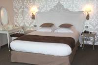 Hôtel Malaunay hôtel Le Clos De La Vaupalière