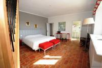 Hôtel Joucas hôtel Bed and Breakfast - Domaine de l'Enclos