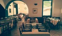 Hôtel Saint Dizant du Bois Hôtel Restaurant Les Vents d'Anges