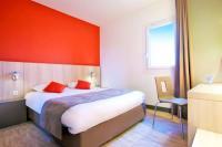 Hôtel Férin hôtel Kyriad Douai
