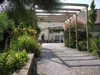 Hôtel Willencourt hôtel Domaine de la Pommeraie