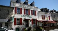 Hôtel Fréhel Hotel De L'espérance