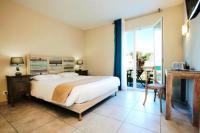 Hôtel Le Soler hôtel Kyriad Perpignan Sud