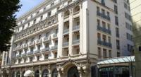 Hôtel Varennes sur Allier hôtel Aletti Palace Hotel