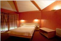 Hôtel Labège hôtel Motel Restaurant l'Enclos