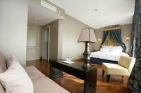 Hôtel Brouviller Hotel au Soldat de l'An Deux