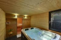 Comfort Hotel Allonzier la Caille Best Hotel Annecy