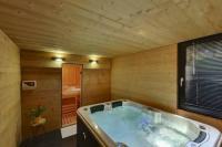 Hôtel Menthonnex sous Clermont Best Hotel Annecy