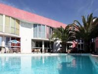 Hôtel Saint Jean de la Blaquière hôtel M Hotel