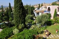 Hôtel Opio hôtel Aec Village Vacances - Les Cèdres