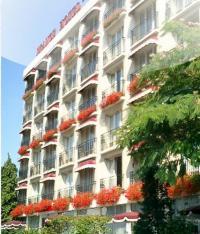 Hôtel L'Haÿ les Roses hôtel France Hôtel