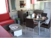 Hotel de luxe Hardifort Motel 25