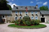 Hôtel Lannemezan hôtel Domaine Véga