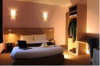 Hôtel Fresnay en Retz Hotel Salea