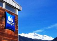 Hotel Balladins Saint Jean de Belleville ibis budget Saint Jean de Maurienne
