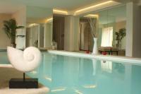 Hôtel Réallon Hotel - Spa La Robéyère