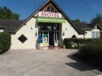 Hotel 2 étoiles Vescours hôtel 2 étoiles La Mirandole