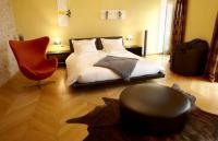 Hôtel Saint Gervais sur Couches hôtel Chateau de Chassagne-Montrachet